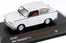Trabant 1.1 1990 - 1991 Cabriolet #5