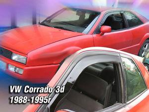 Volkswagen Corrado 1988 - 1995 Hatchback 3 door #1