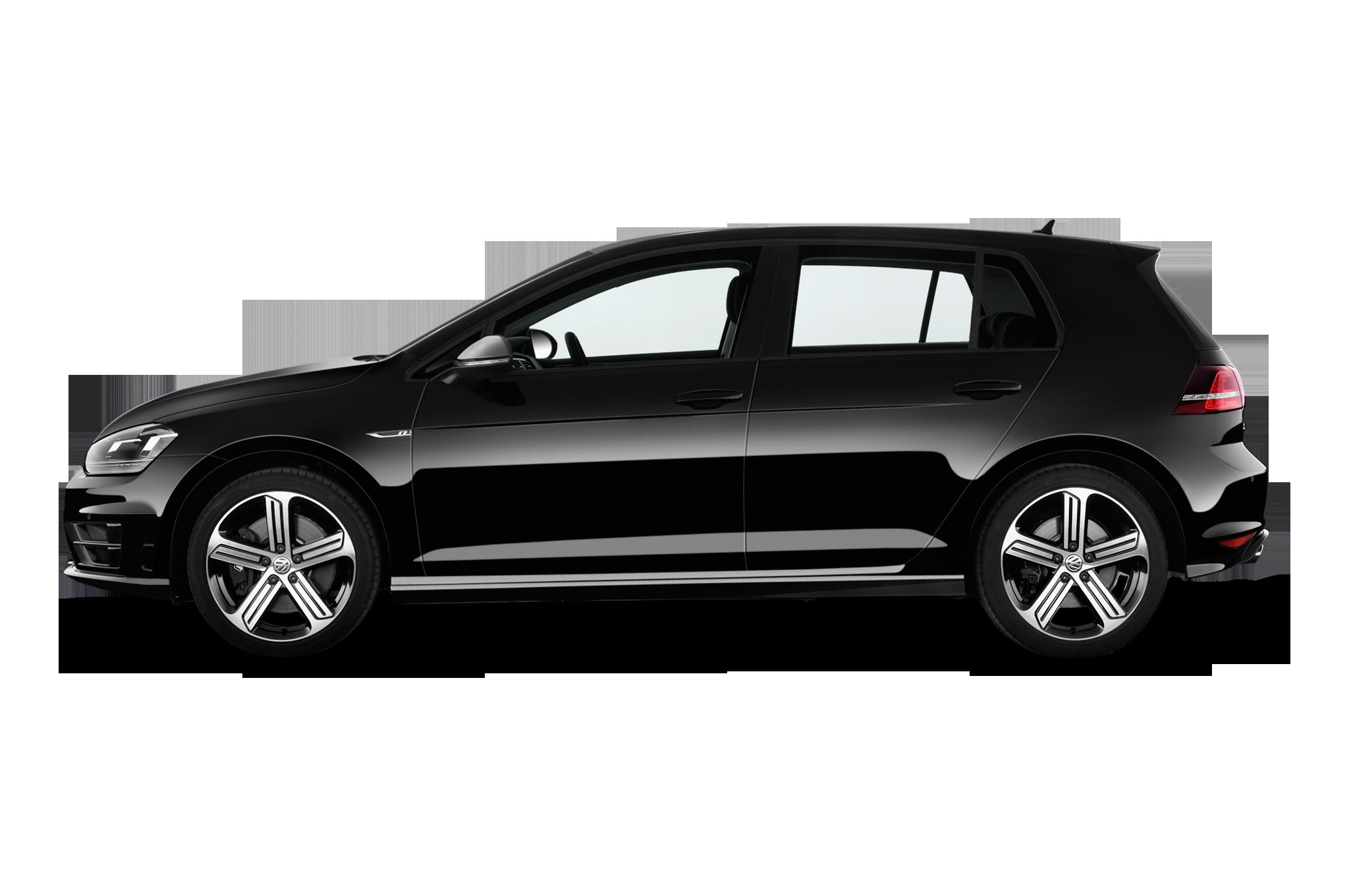 Volkswagen Golf Sportsvan 2014 - now Hatchback 5 door #2
