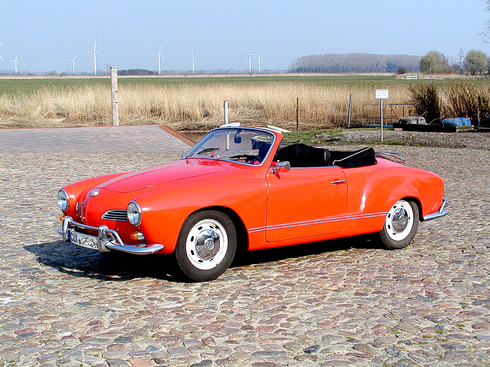 all ghia view karmann photos at cabriolet for sale erclassics volkswagen