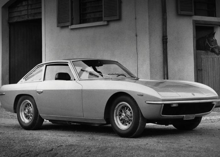 http://carsot.com/images700_500/lamborghini-islero-1968-1969-coupe-interior-2.jpg