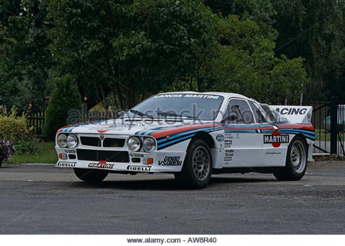 http://carsot.com/images700_500/lancia-rally-037-1982-1983-coupe-exterior-1.jpg