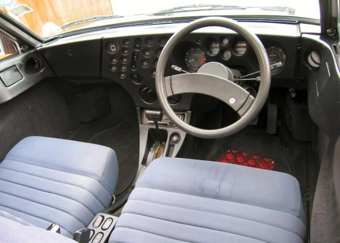 http://carsot.com/images700_500/lancia-trevi-1980-1984-sedan-exterior-2.jpg