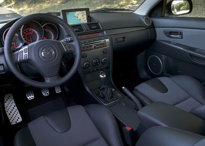 http://carsot.com/images700_500/mazda-3-mps-i-2006-2008-hatchback-5-door-interior-1.jpg