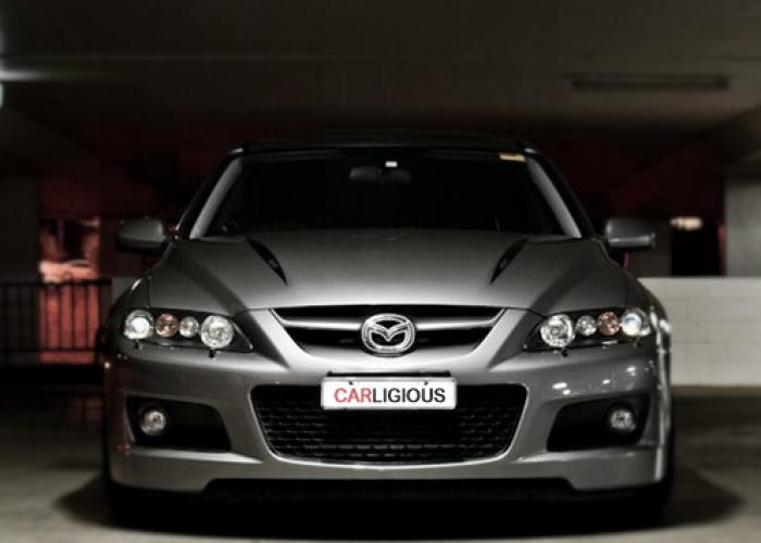 http://carsot.com/images700_500/mazda-6-mps-2005-2007-sedan-exterior.jpg