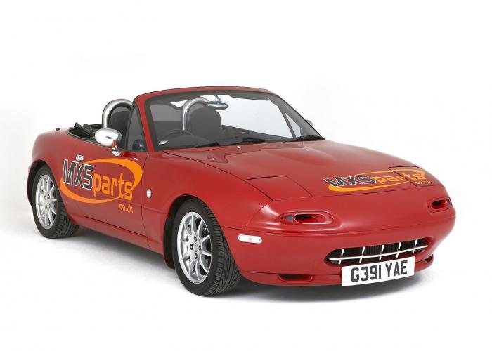 http://carsot.com/images700_500/mazda-mx5-i-na-1989-1998-roadster-exterior-2.jpg