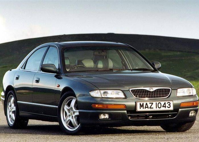 http://carsot.com/images700_500/mazda-xedos-9-i-1993-2000-sedan-exterior-2.jpg