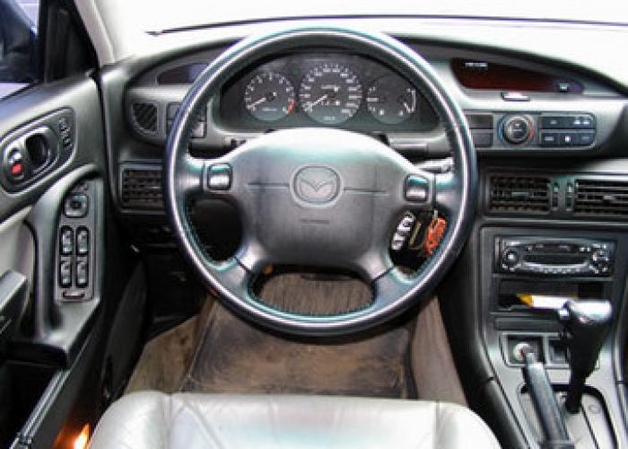 http://carsot.com/images700_500/mazda-xedos-9-i-1993-2000-sedan-interior-3.jpg