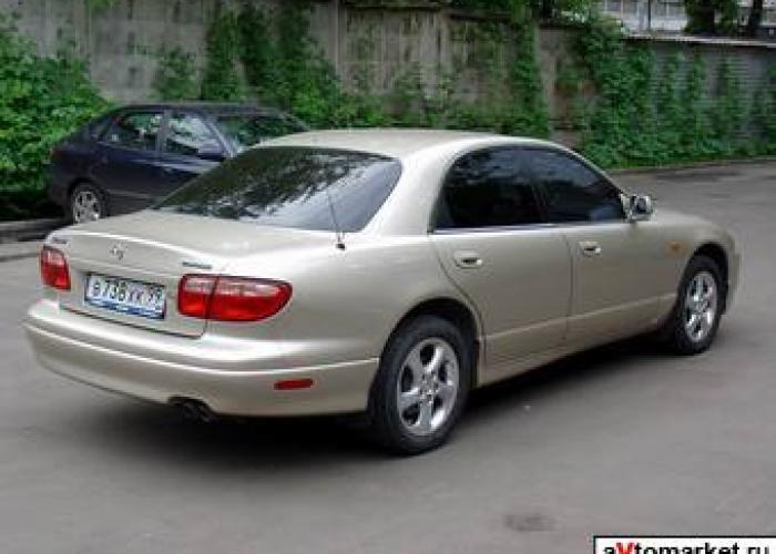 http://carsot.com/images700_500/mazda-xedos-9-i-restyling-2000-2003-sedan-interior-3.jpg