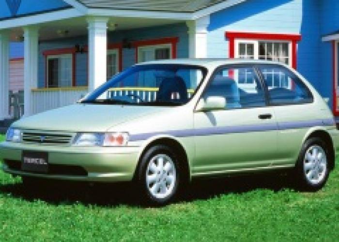 Toyota corsa iv l40 1990 1994 hatchback 3 door outstanding cars toyota corsa iv l40 1990 1994 hatchback 3 door 4 publicscrutiny Gallery