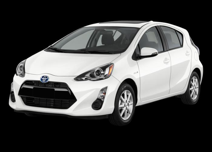 toyota prius c i restyling 2015 now hatchback 5 door. Black Bedroom Furniture Sets. Home Design Ideas
