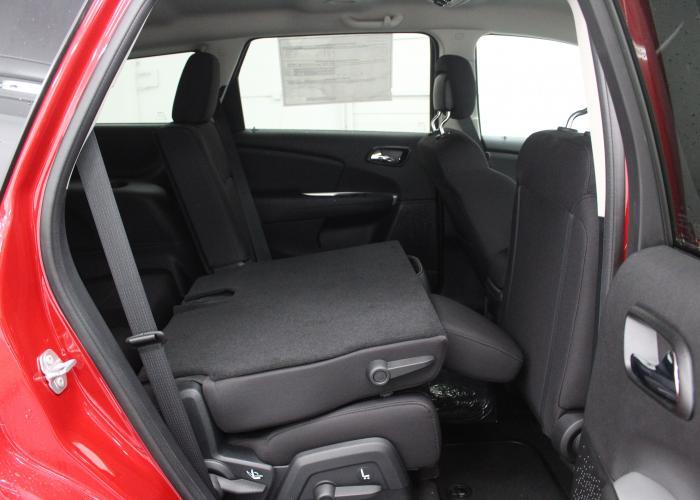 Toyota Prius v (+)
