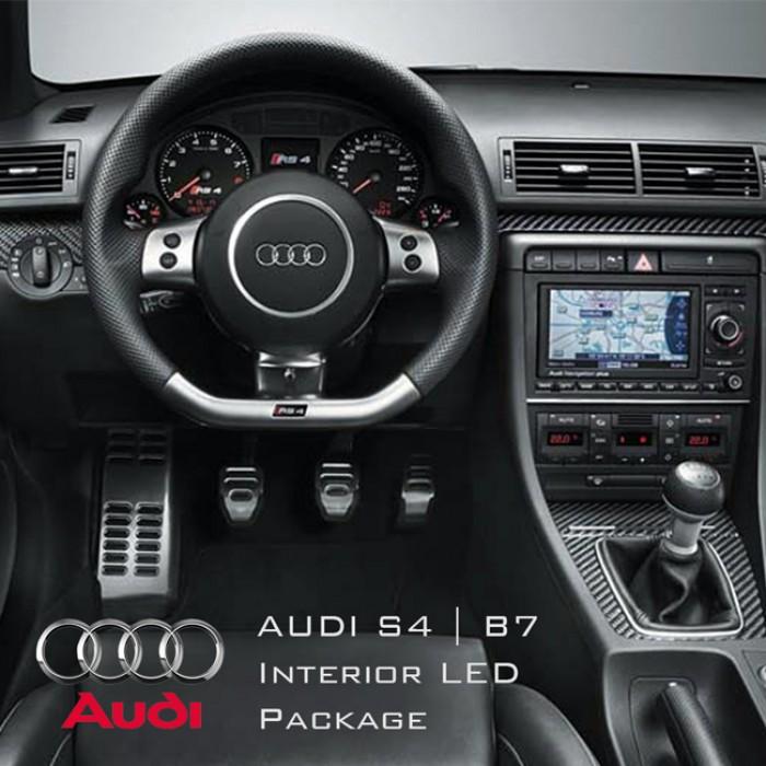 Audi A4 III (B7) 2004 - 2008 Cabriolet #3