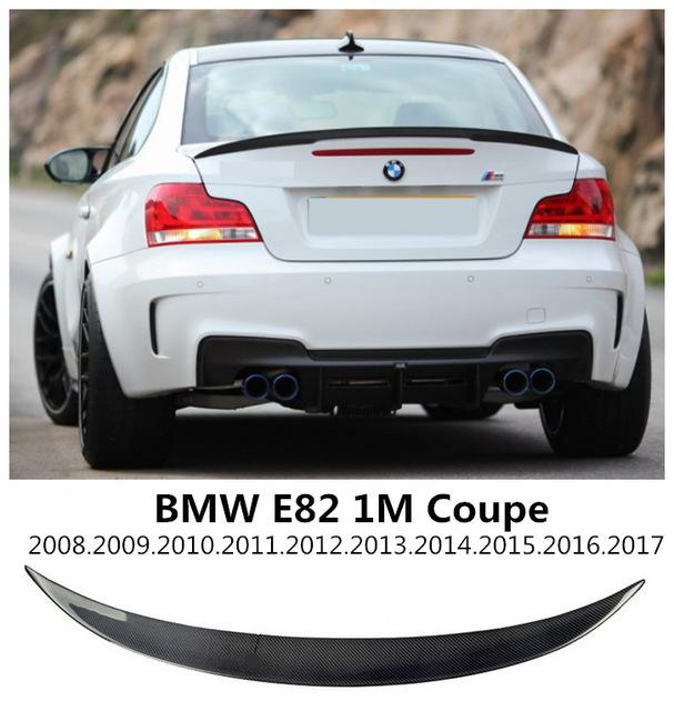 BMW 1M I (E82) 2011 - now Coupe #7