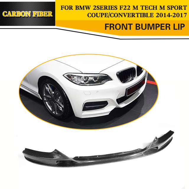 BMW 2 Series F22 2014 - now Cabriolet #7