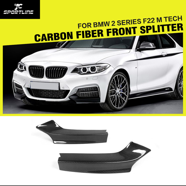 BMW 2 Series F22 2014 - now Cabriolet #5