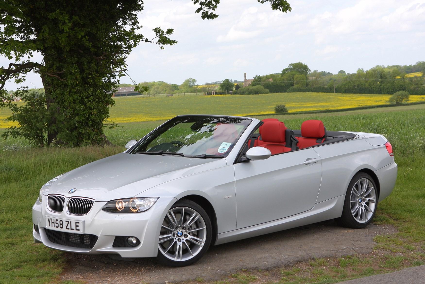 BMW 3 SERIES A/C COMPRESSOR E90/E91/E92/E93, 2.5, N52/N52N