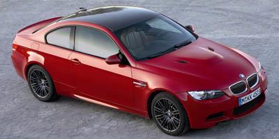BMW 3 Series V (E90/E91/E92/E93) Restyling 2008 - 2012 Coupe #7
