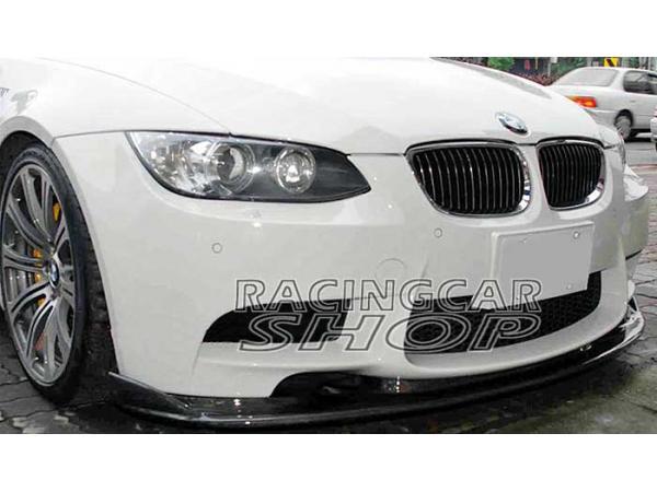 BMW M3 IV (E90) 2007 - 2013 Coupe #4