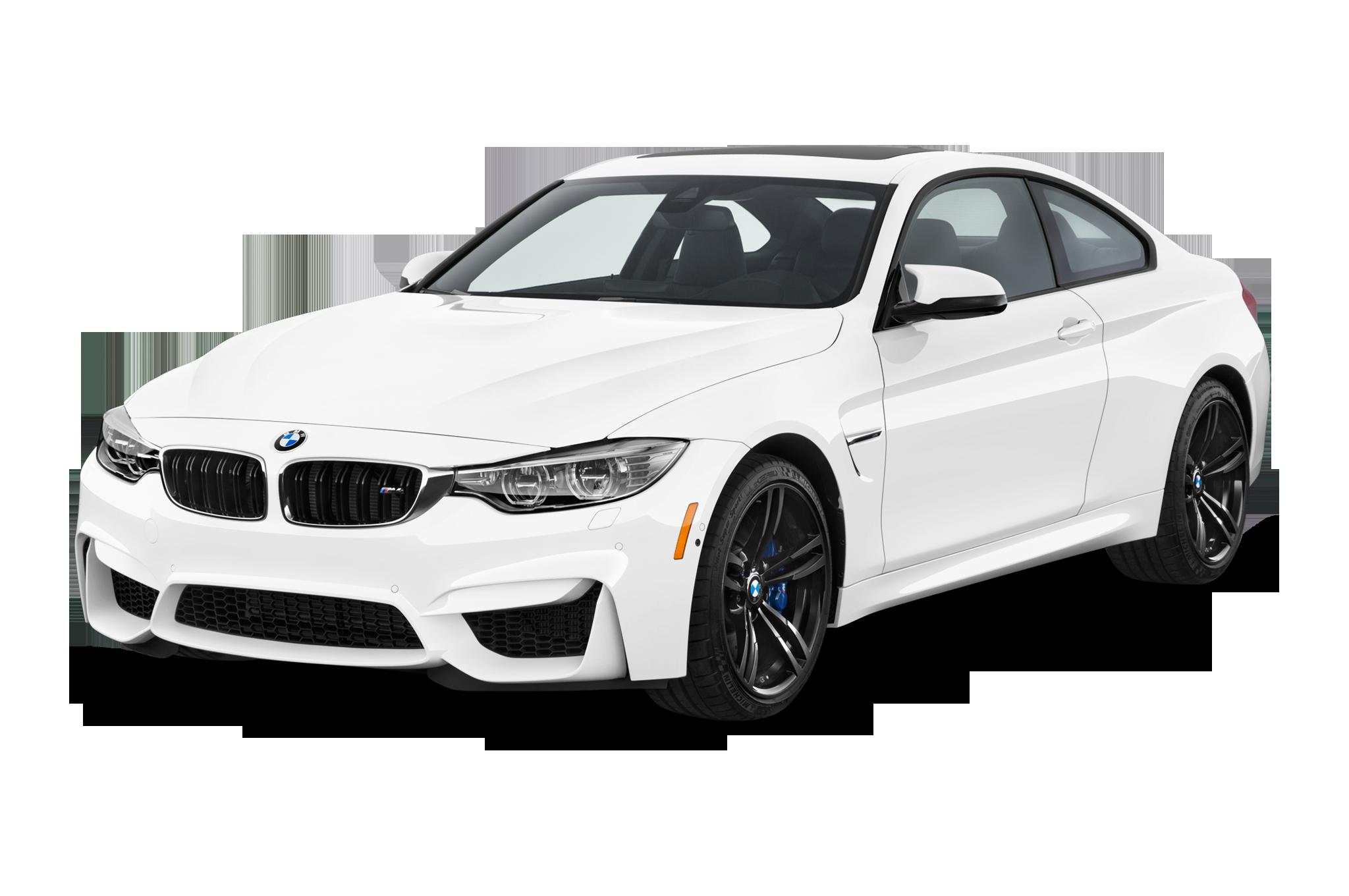 BMW M4 F82/F83 2014 - now Cabriolet #4