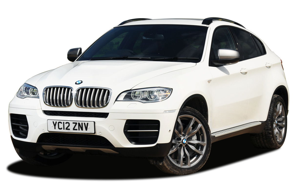 Bmw X6 Fuse Box Location Schematic Diagrams 2009 Corvette I E71 Restyling 2012 2014 Suv 5 Door Outstanding Cars 318i
