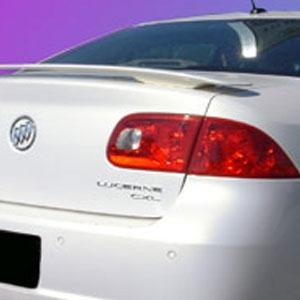 Buick Lucerne I Restyling 2008 - 2011 Sedan #1