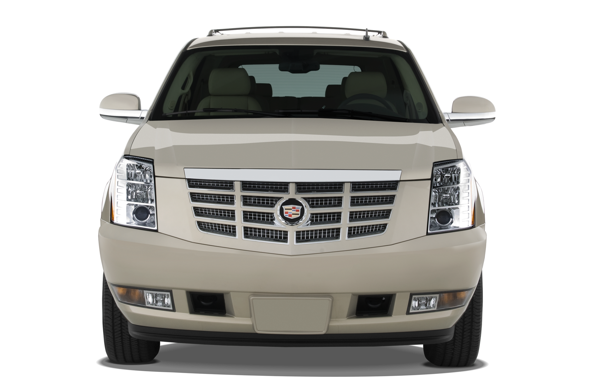 Cadillac Escalade IV 2014 now SUV 5 door OUTSTANDING CARS