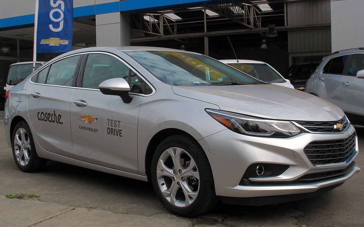 Chery Bonus 3 (E3/A19) 2014 - now Sedan #2