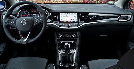 Chevrolet Astra 1998 - 2011 Sedan #8