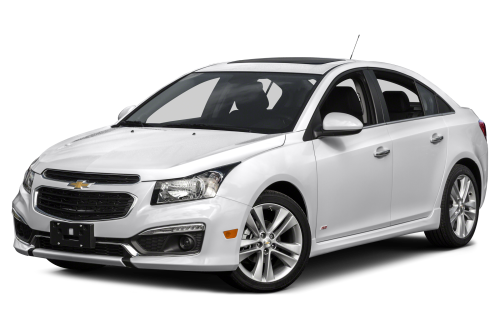 Chevrolet Cruze I Restyling 2012 - 2015 Sedan #3