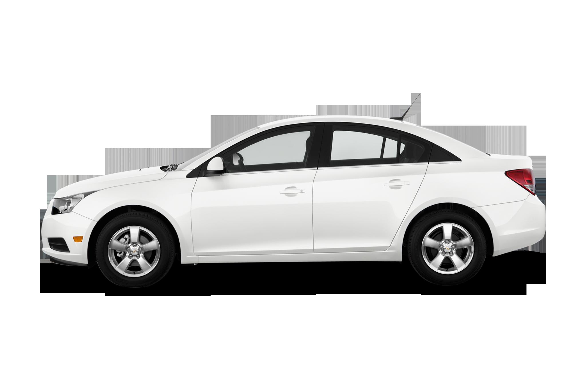 Chevrolet Cruze II 2015 now Hatchback 5 door