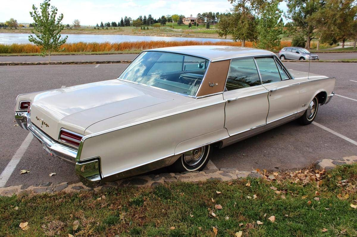 1968 Chrysler Imperial Wiring Diagram Download Diagrams Coronet Engine New Yorker Vii 1965 Coupe Hardtop Dodge