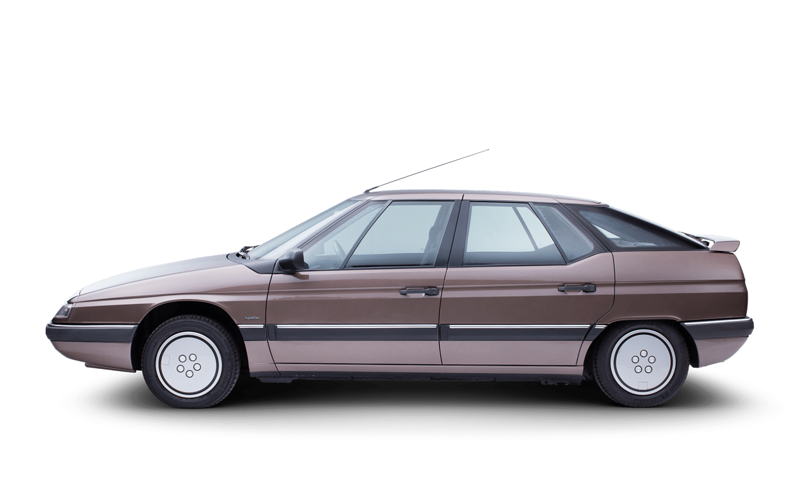Citroen XM I 1989 - 1994 Station wagon 5 door #6