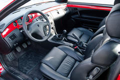 Fiat Coupe 1994 - 2000 Coupe #7
