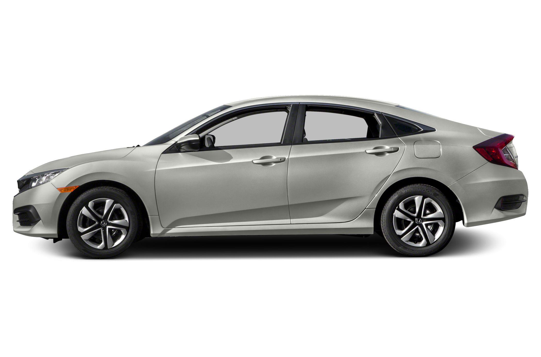 Honda Civic IX Restyling 2013 - 2016 Station wagon 5 door #3