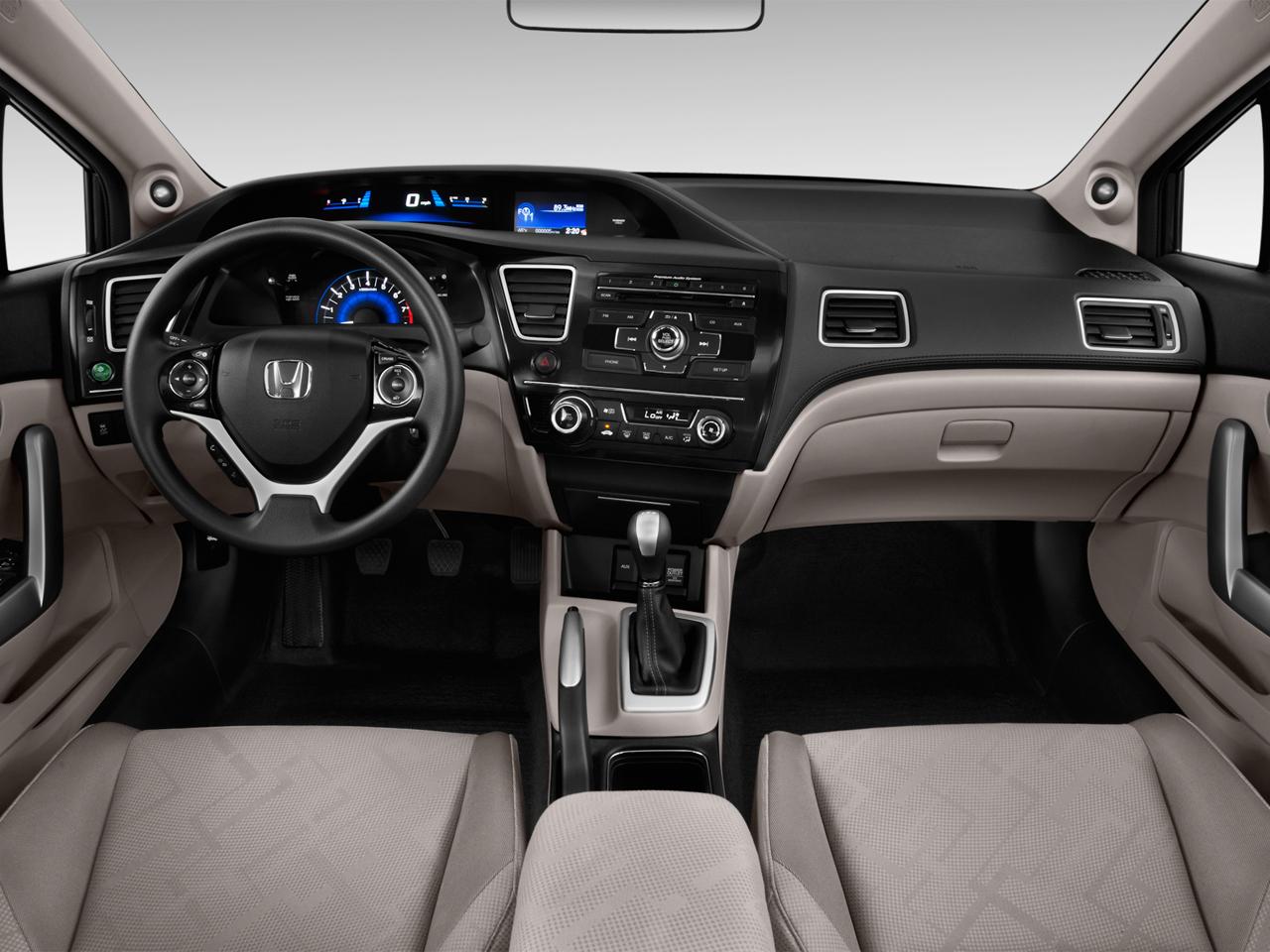 Honda Civic X 2015 - now Coupe #2