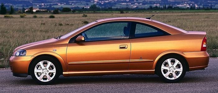 Honda Orthia I Restyling 1999 - 2002 Station wagon 5 door #1