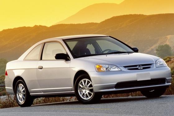 Honda Orthia I Restyling 1999 - 2002 Station wagon 5 door #7