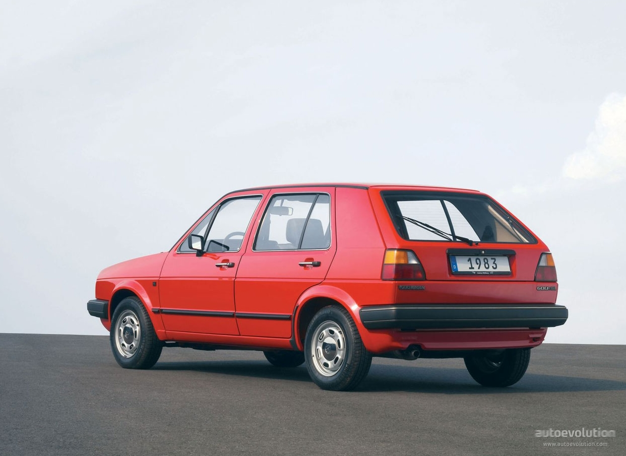 Honda Today 1985 - 1992 Hatchback 3 door #5