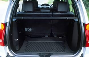 Hyundai Matrix I Restyling 2005 - 2008 Compact MPV #5