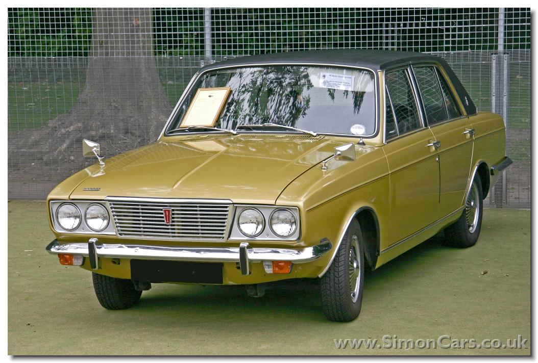 Iran Khodro Paykan 1985 - 2005 Sedan #1
