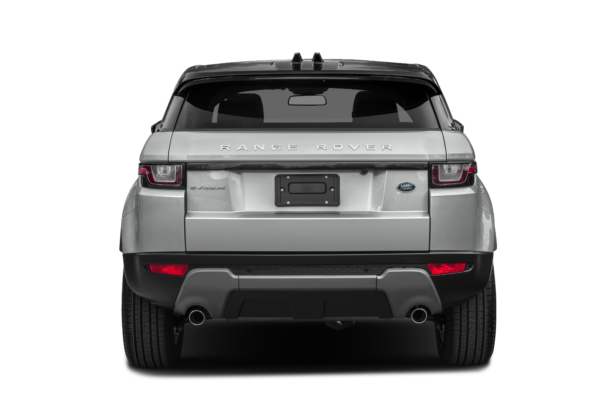 Land Rover Range Rover IV Restyling 2017 - now SUV 5 door #6