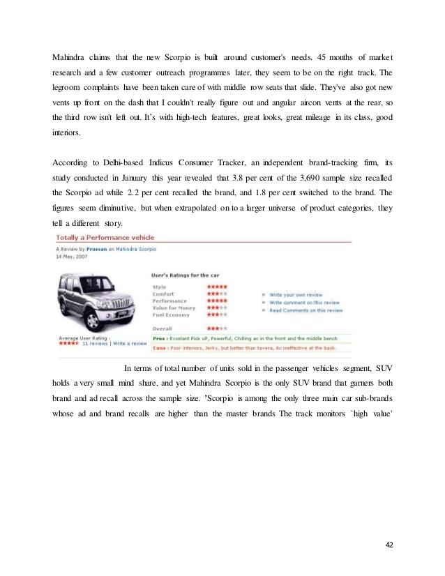 Mahindra NC 640 DP 1985 - 2000 SUV 3 door #5