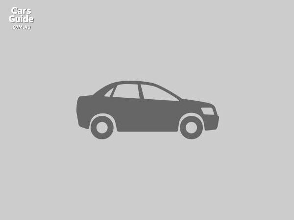 Mazda 2 III (DJ) 2014 - now Hatchback 5 door #5