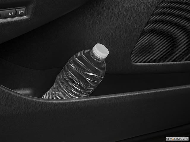 Mazda Scrum V (DG17) 2015 - now Minivan #3