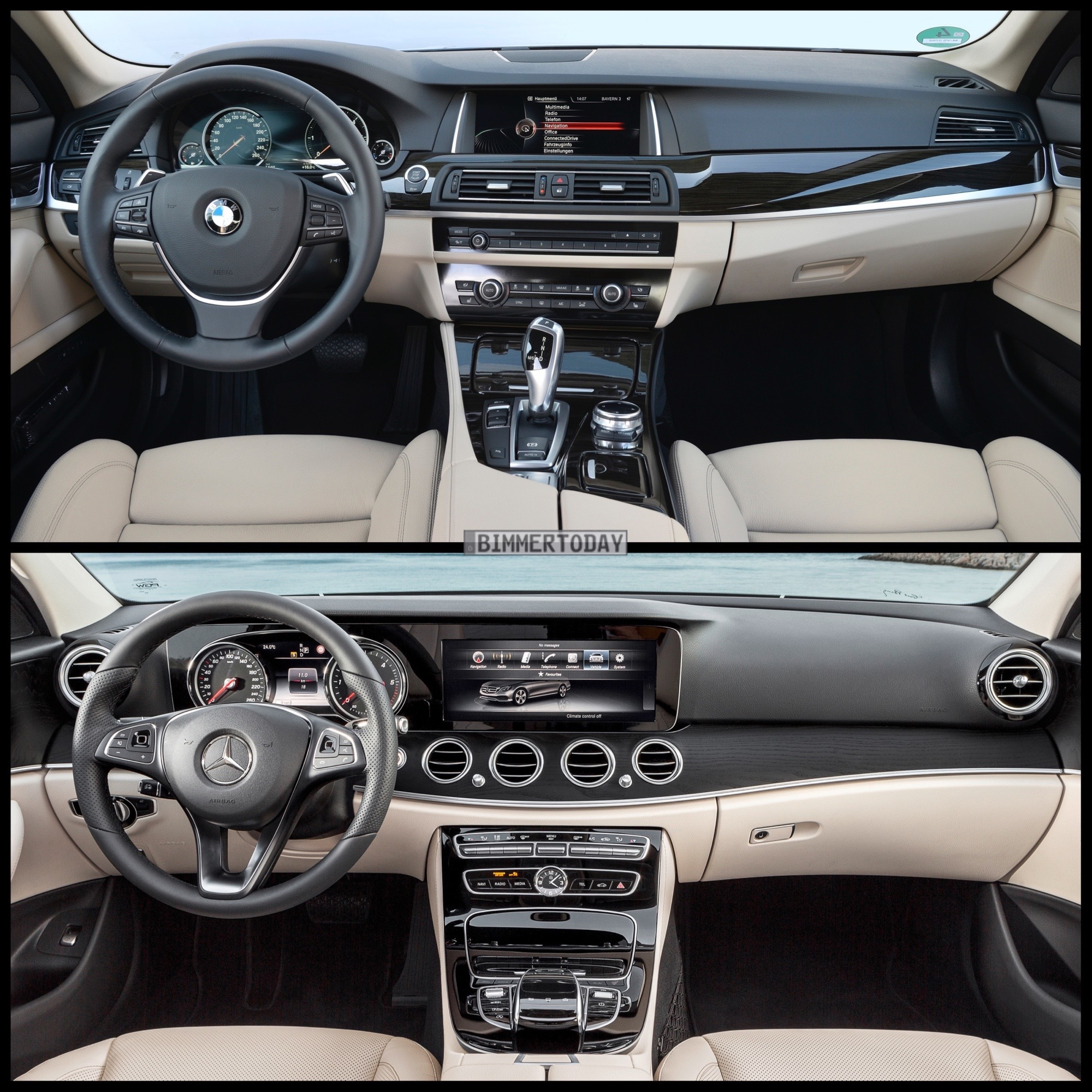 Mercedes-Benz E-klasse AMG V (W213) 2016 - now Sedan #3