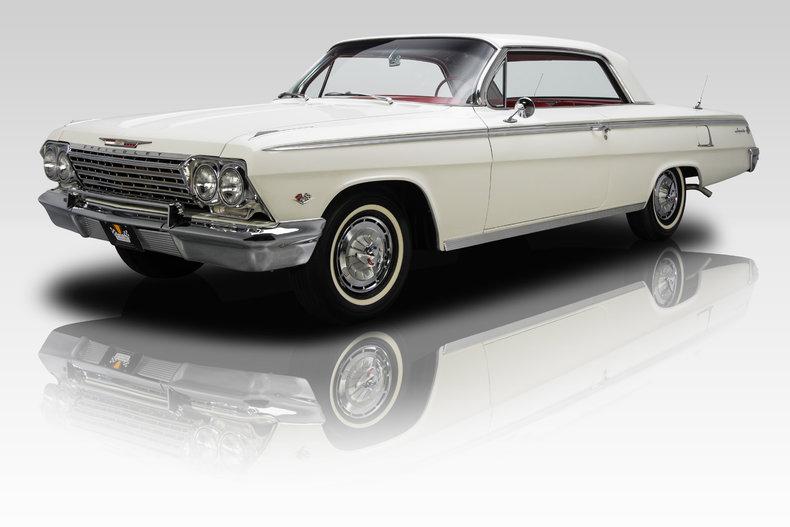 Morgan 4ǚ 1962 - now Roadster #5
