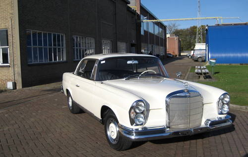 Morgan 4ǚ 1962 - now Roadster #1