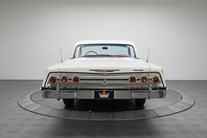 Morgan 4ǚ 1962 - now Roadster #7