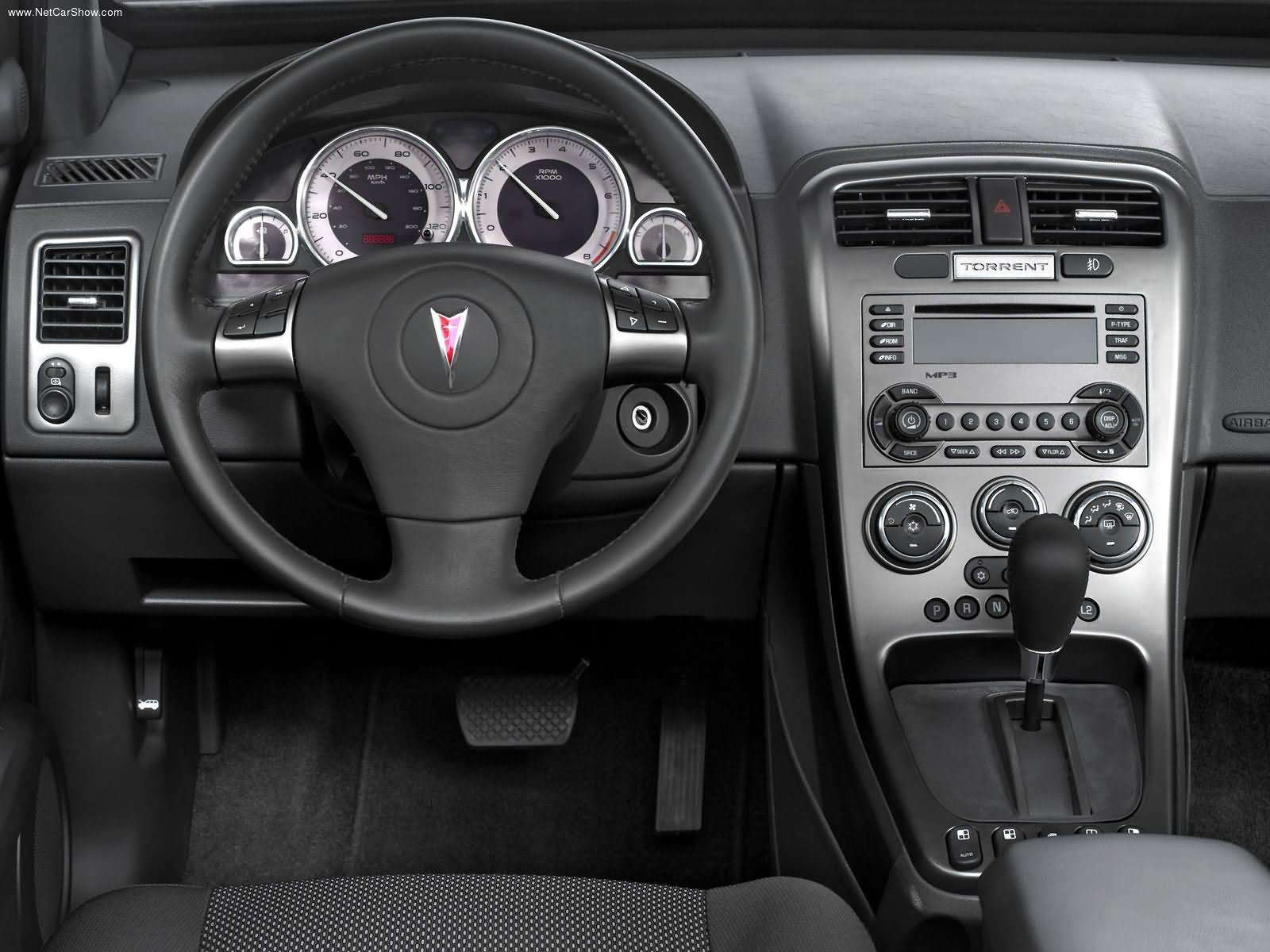 Pontiac G4 2005 - 2010 Coupe #7